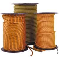 Веревка вспомогательная «Cord 7» д. 7 мм 100м