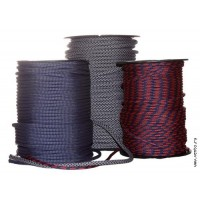 Веревка вспомогательная «Cord 5» д. 5 мм 100м