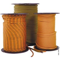 Веревка вспомогательная «Cord 8» д. 8 мм 100м