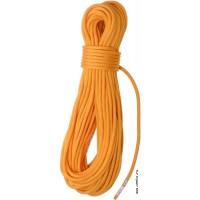Веревка (бухта 50 м) «Guru» д. 8,3 мм жёлтая