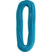 Веревка (бухта 50 м) «Ice» 7.9 мм синяя