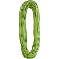 Веревка (бухта 50 м) «Ice» 7.9 мм зелёная