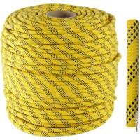 """Веревка """"Высота 11"""" статическая д.11мм нестандартной длины (20)"""