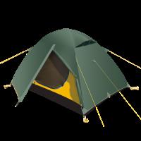 Палатка Travel 3