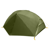 Палатка Swift