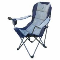 Кресло Compact DLX