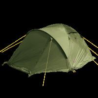 Палатка Shield 2