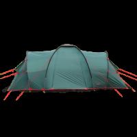 Палатка Ruswell 6