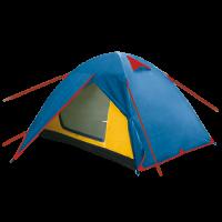 Палатка Track