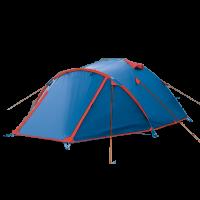 Палатка Vega