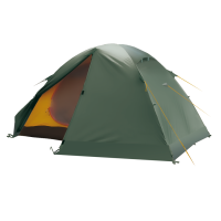 Палатка Guard 2