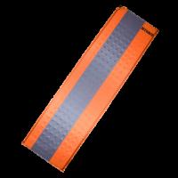Ковер самонадувающийся Basic 2,5,180х50х2,5 см