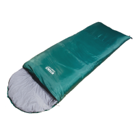 Спальный мешок Onega300XL
