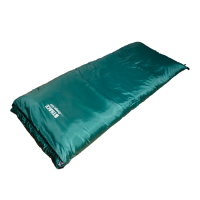 Спальный мешок Camping300