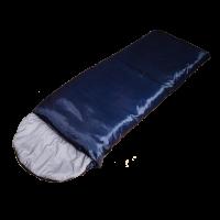 Спальный мешок Summer