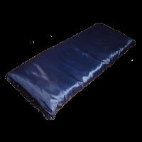 Спальный мешок Scout Plus