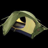Палатка Galaxy