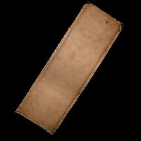 Ковер самонадувающийся Warm Pad 9,190х63х9 см