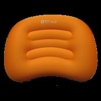 Подушка дорожная Air 51x36х8 см