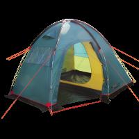 Палатка Dome 4