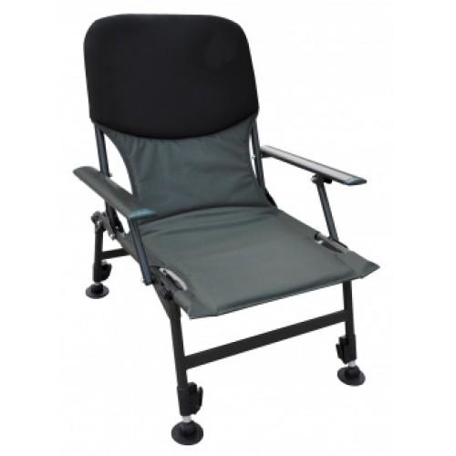 Кресло Tackle
