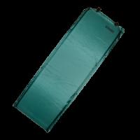 Ковер самонадувающийся Basic 5,188х66х5 см