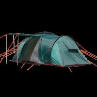 Палатка Ruswell 4