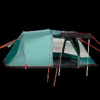 Палатка Family 4