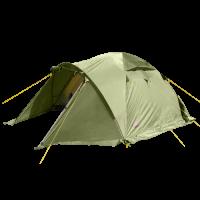 Палатка Shield 4