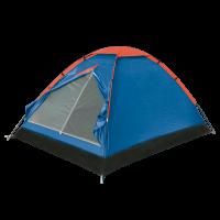 Палатка Space