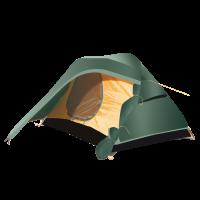 Палатка Micro
