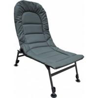 Кресло Gravity
