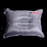 Подушка самонадувающаяся Basic 43x34x8,5 см