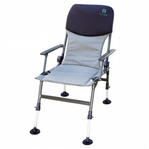 Кресло Tackle DLX