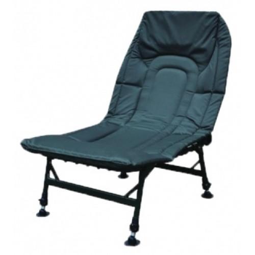 Кресло Gravity BIG