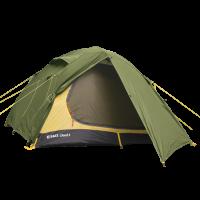 Тент палатка Cloud 2