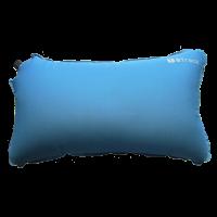 Подушка самонадувающаяся Elastic 50x30x8,5 см