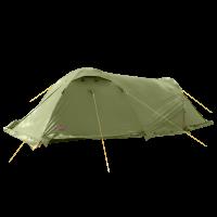 Палатка Trail