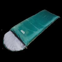Спальный мешок Onega450