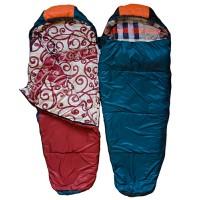 Спальный мешок Стим СК детский кокон
