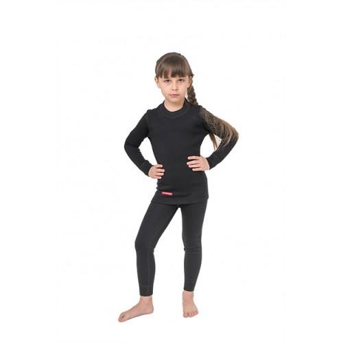 Термобелье детское Comfort Extrim