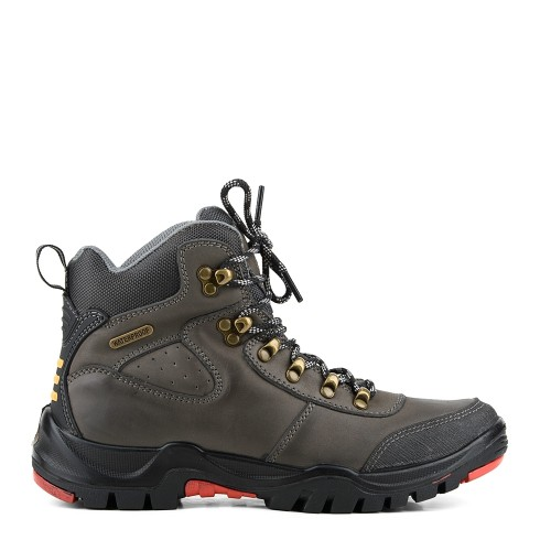Ботинки AG2-01GR-NT