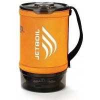 Кастрюля 1.8 L Fluxring® Sumo™ Companion Cup