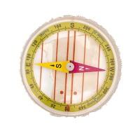 Колба компаса модель 22 Турист