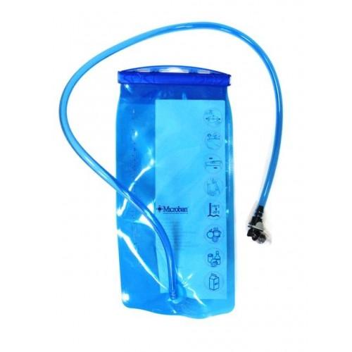 Питьевая система 2л Microban