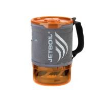 Кастрюля 0.8 L Sol AL Fluxring® Companion Cup