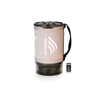 Кастрюля 1.8 л FluxRing® Sumo™ Titanium Companion Cup