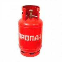 Газовый баллон Novogas TYPE GAS 12 l