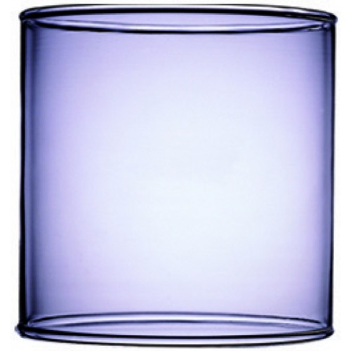 Плафон для газовой лампы 929 Globe