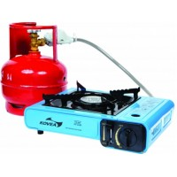 Газовая плита Portable Range